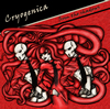 Cryogenica : From the Shadows - CD