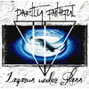 Partly Faithful : Lazarus Under Glass - CD