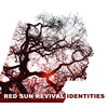 Red Sun Revival : Identities - CD - Ltd